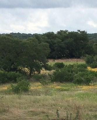 3641 Tuscany Dr, Driftwood, TX - USA (photo 3)