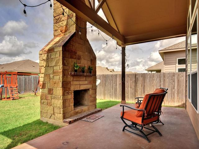 8234 Angelo Loop, Round Rock, TX - USA (photo 4)