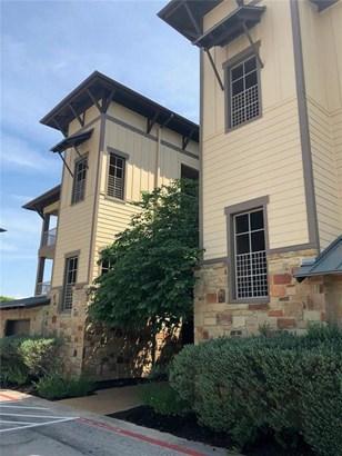 17700 Edgewood Way  101, Jonestown, TX - USA (photo 1)