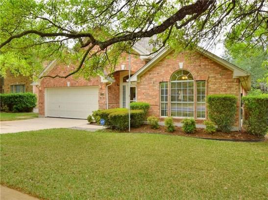 5736 Gorham Glen Ln, Austin, TX - USA (photo 1)