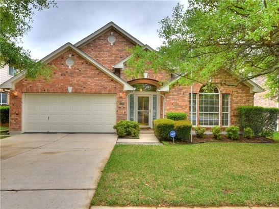 5736 Gorham Glen Ln, Austin, TX - USA (photo 2)