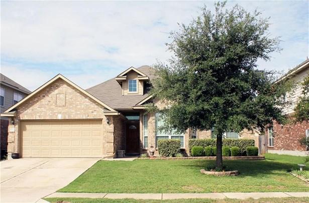1013 Emory Fields Cv, Hutto, TX - USA (photo 1)