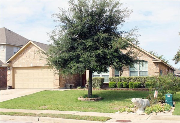 1013 Emory Fields Cv, Hutto, TX - USA (photo 2)