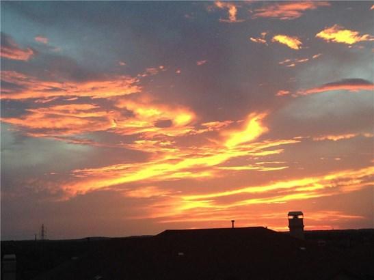 109 Antonio Way  5b, Lakeway, TX - USA (photo 1)
