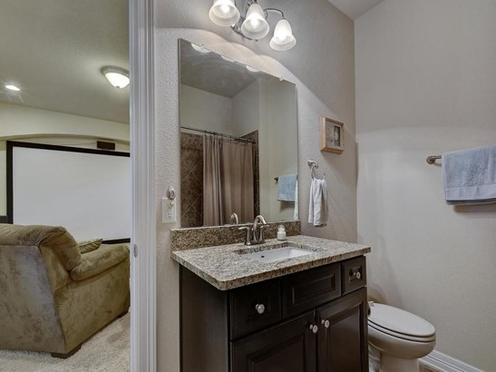 109 Antonio Way  5b, Lakeway, TX - USA (photo 5)