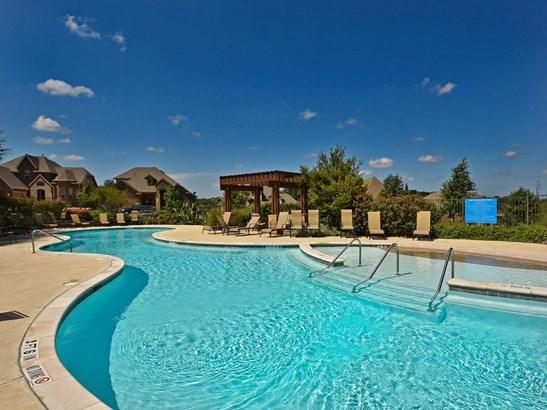 109 Antonio Way  5b, Lakeway, TX - USA (photo 4)
