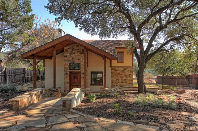 11309 Lakeside Dr, Jonestown, TX - USA (photo 2)