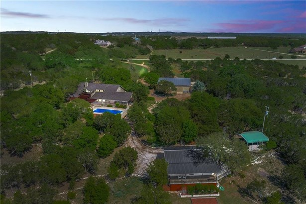 408 Blue Creek Dr, Dripping Springs, TX - USA (photo 1)
