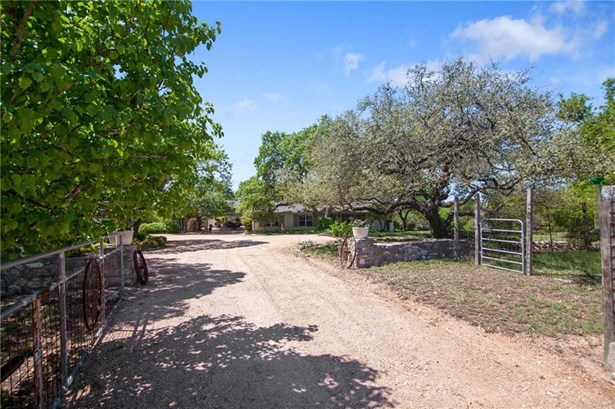 408 Blue Creek Dr, Dripping Springs, TX - USA (photo 4)