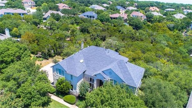 10105 Pickfair Dr, Austin, TX - USA (photo 4)