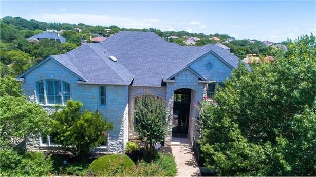 10105 Pickfair Dr, Austin, TX - USA (photo 5)