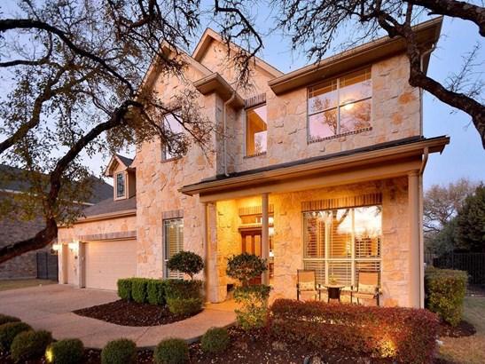 11521 Hollister Dr, Austin, TX - USA (photo 2)