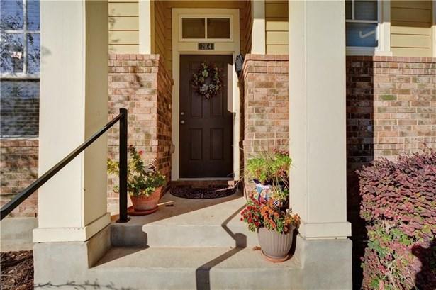 2104 Zach Scott St, Austin, TX - USA (photo 2)