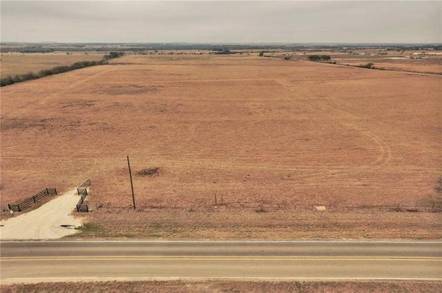 1400 Fm 970, Florence, TX - USA (photo 3)