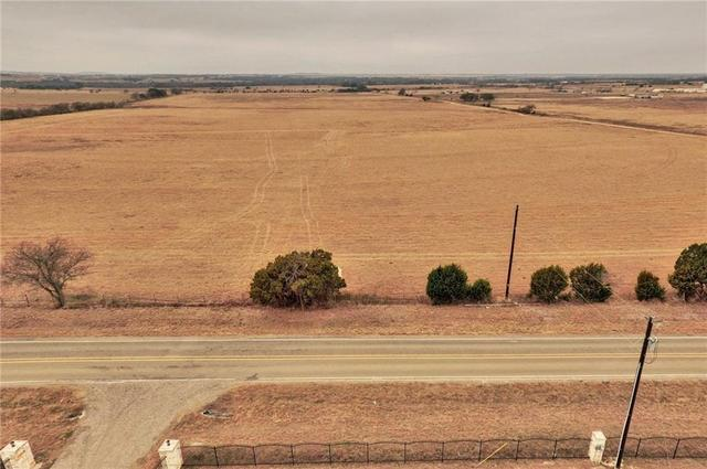 1400 Fm 970, Florence, TX - USA (photo 5)