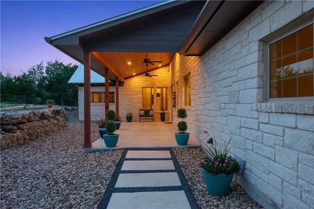 4100 Ridge Pole Ln, Spicewood, TX - USA (photo 3)