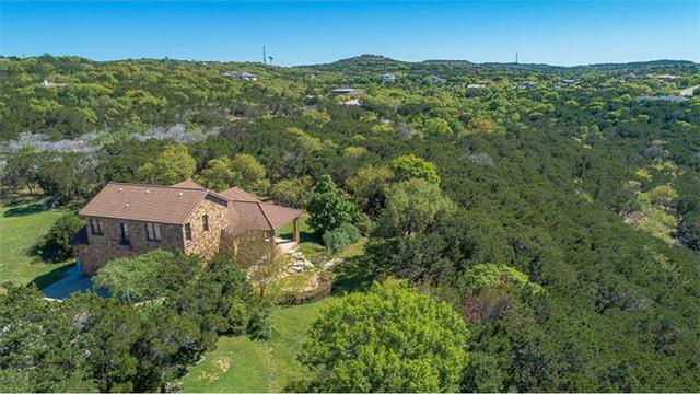 10245 Thistle Rdg, Austin, TX - USA (photo 1)