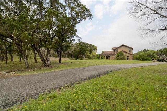10245 Thistle Rdg, Austin, TX - USA (photo 4)