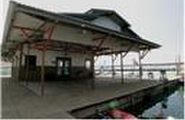 17804 Maritime Point Dr  202, Jonestown, TX - USA (photo 4)