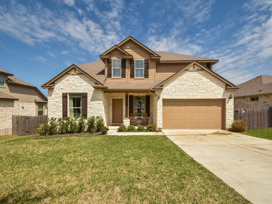 17902 Linkview Dr, Dripping Springs, TX - USA (photo 1)