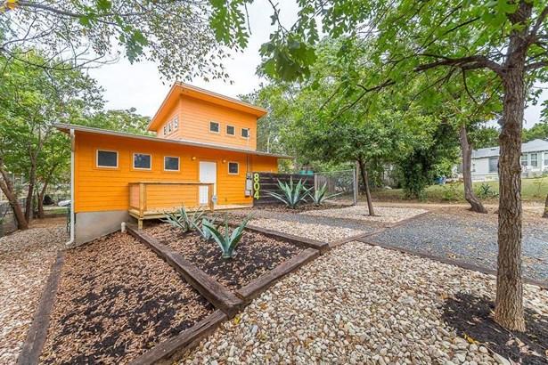804 Mill St, Austin, TX - USA (photo 2)