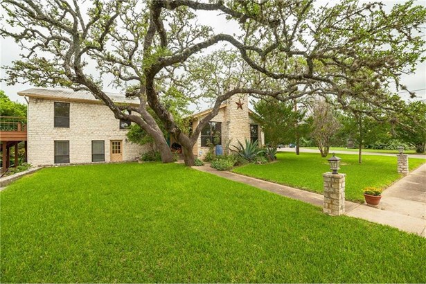 22599 S Ranch Road 12, Dripping Springs, TX - USA (photo 5)