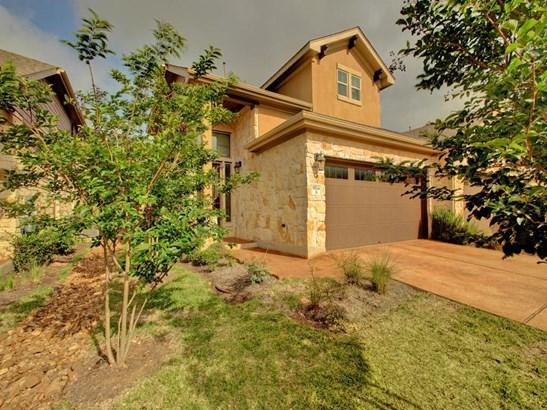 9524 Solana Vista Loop  A, Austin, TX - USA (photo 3)