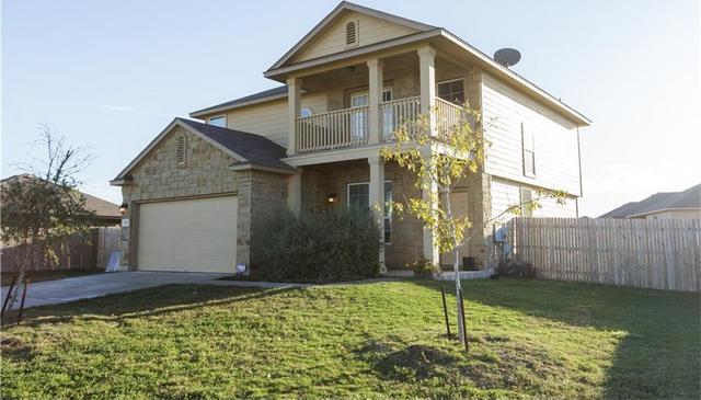 118 Hoya Ln, San Marcos, TX - USA (photo 2)