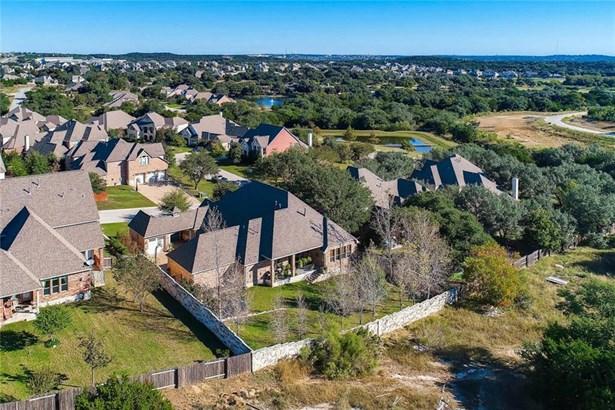 163 Open Sky Rd, Austin, TX - USA (photo 1)