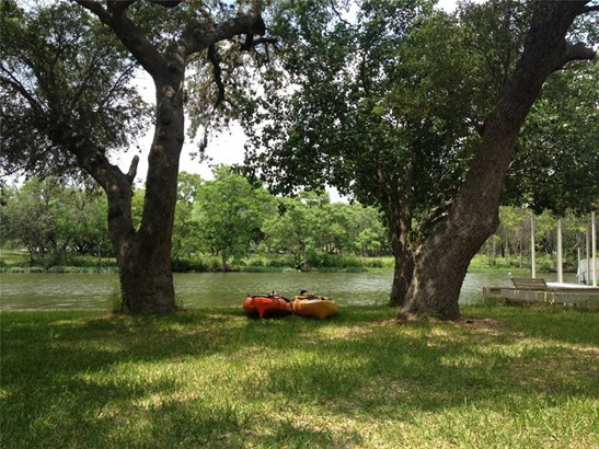 1 Weeping Willow Rd, Marble Falls, TX - USA (photo 1)