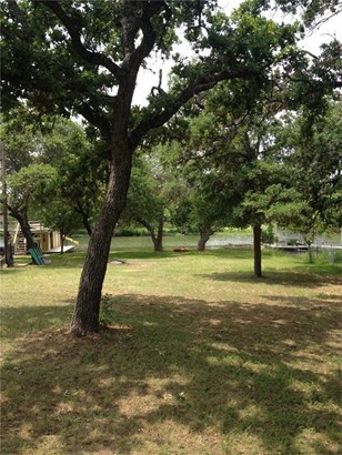 1 Weeping Willow Rd, Marble Falls, TX - USA (photo 2)