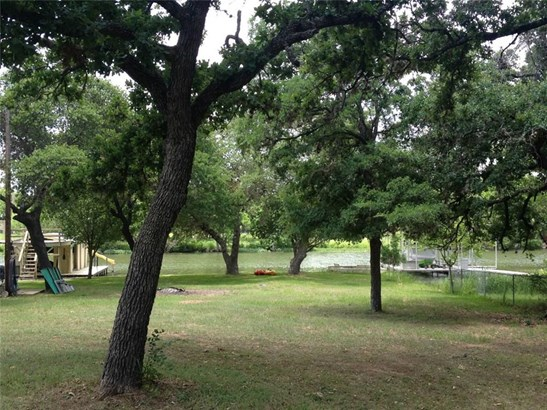 1 Weeping Willow Rd, Marble Falls, TX - USA (photo 3)