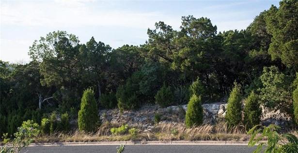6604 W Courtyard Dr, Austin, TX - USA (photo 2)