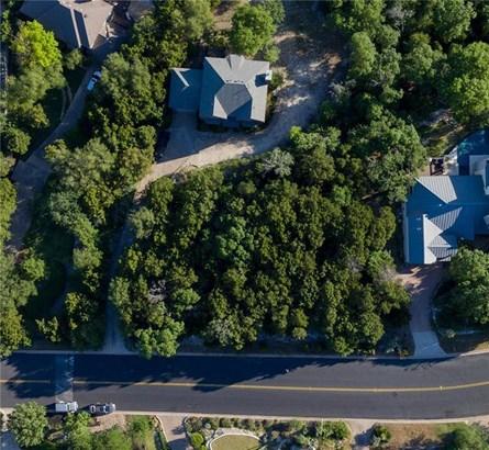 6604 W Courtyard Dr, Austin, TX - USA (photo 3)