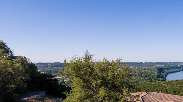 6604 W Courtyard Dr, Austin, TX - USA (photo 5)