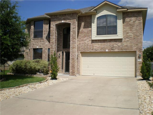 2802 Scottsdale Dr, Killeen, TX - USA (photo 1)