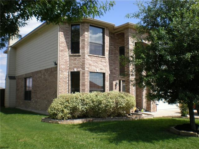 2802 Scottsdale Dr, Killeen, TX - USA (photo 2)