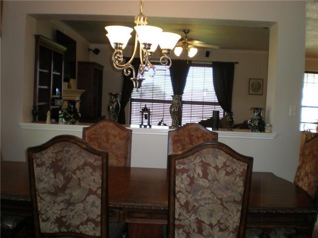 2802 Scottsdale Dr, Killeen, TX - USA (photo 3)