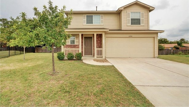 14900 Truman Oak Cv, Austin, TX - USA (photo 1)