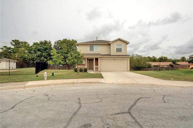 14900 Truman Oak Cv, Austin, TX - USA (photo 2)