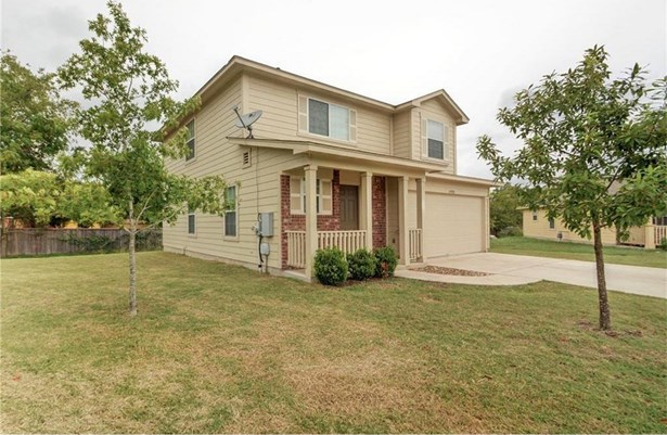 14900 Truman Oak Cv, Austin, TX - USA (photo 3)