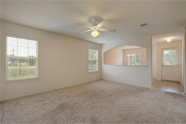 14900 Truman Oak Cv, Austin, TX - USA (photo 4)