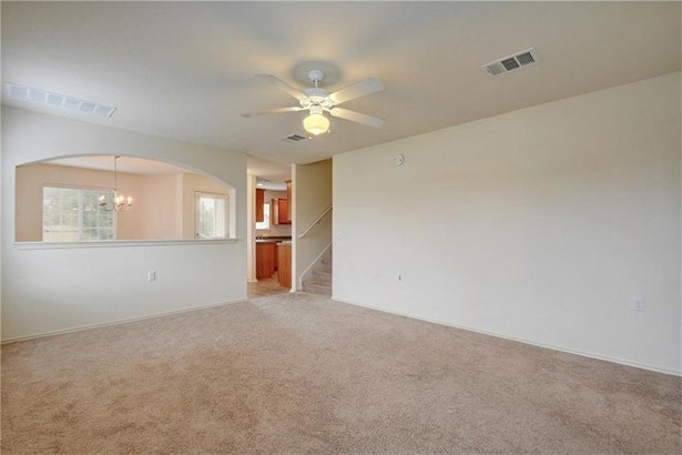 14900 Truman Oak Cv, Austin, TX - USA (photo 5)