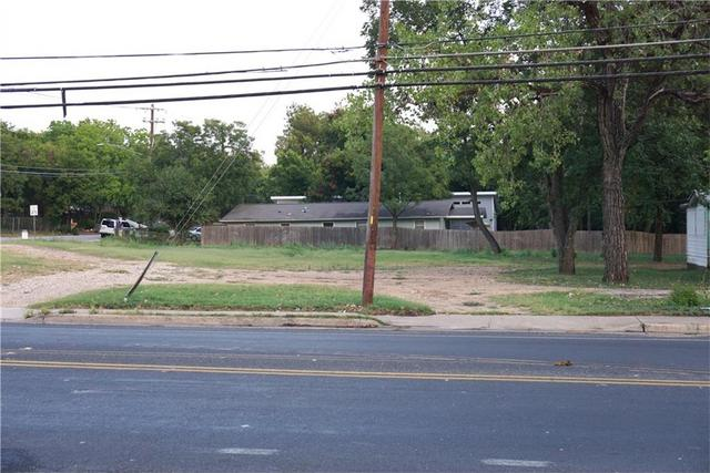 4607 Ledesma Rd, Austin, TX - USA (photo 3)