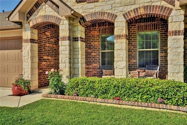 100 Warnock St, Georgetown, TX - USA (photo 4)