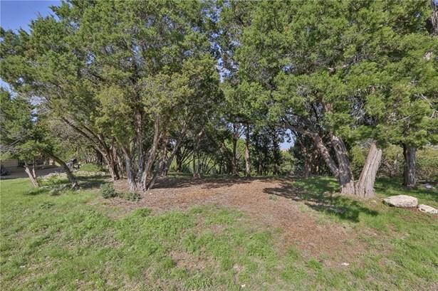 436 Summit Ridge Dr, Point Venture, TX - USA (photo 1)