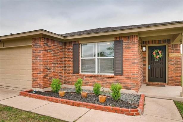 131 Steven St, Hutto, TX - USA (photo 2)