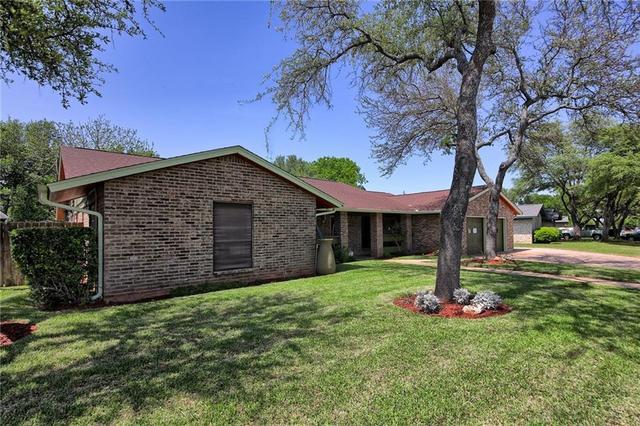 1602 Bluff Dr, Round Rock, TX - USA (photo 3)