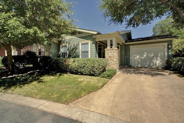 13604 Caldwell Dr  25, Austin, TX - USA (photo 1)