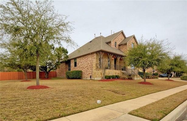 191 Longmont Ln, Austin, TX - USA (photo 2)